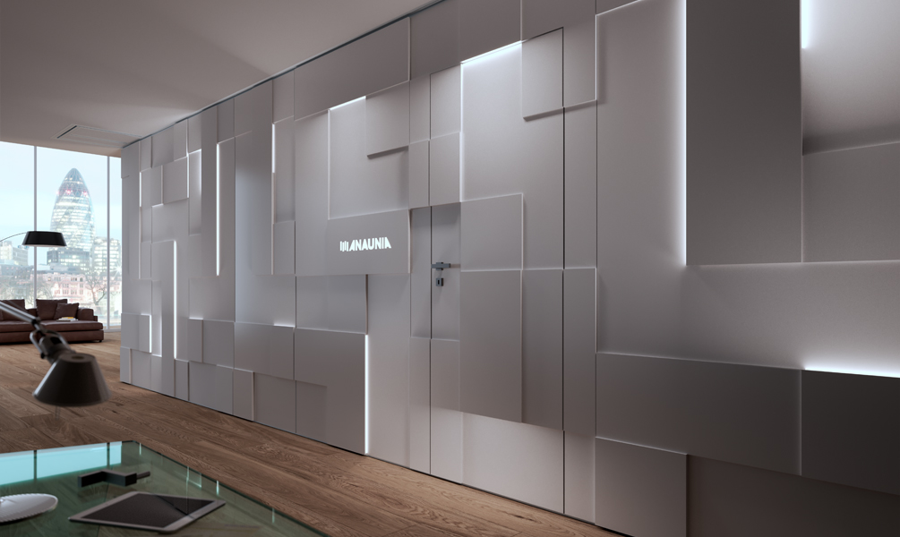 movable design partitions shine walls walls design design for walls partner kontaktanzeigen com - Walls Design